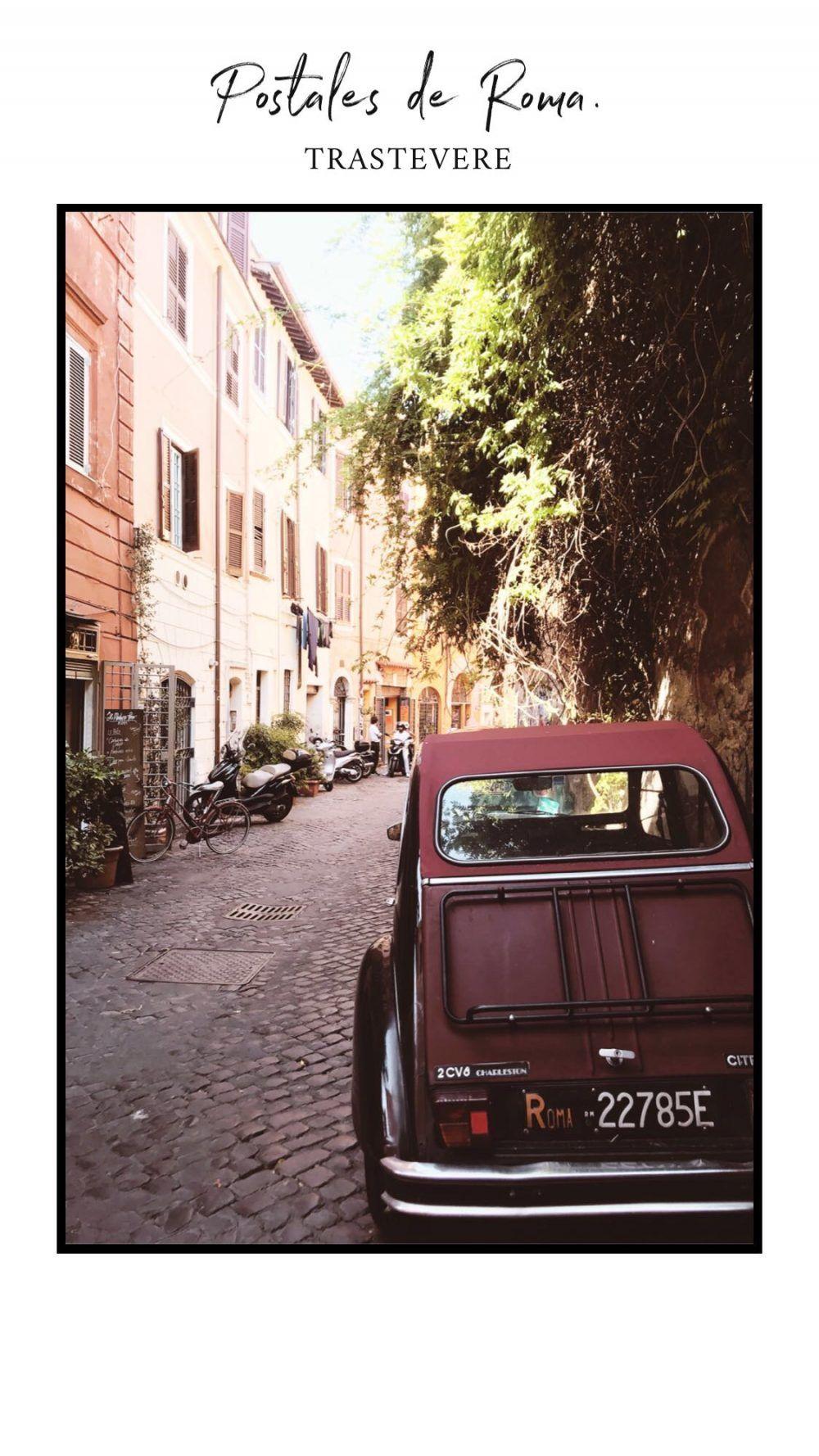 Roma, hadas y cuscus road trip18